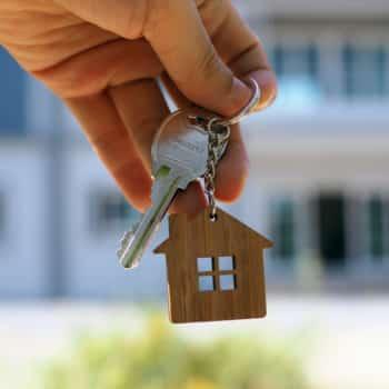 Landlords Master Key Systems