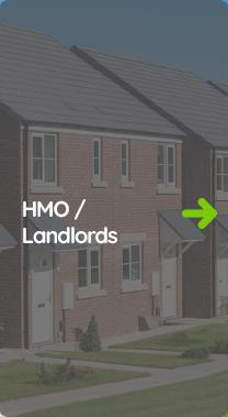 HMO Landlords