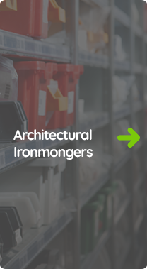 Architectural Ironmongers Master Key Systems
