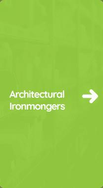ironmongers hover
