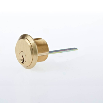 Master Key Systems Door Lock