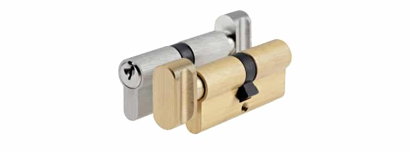 Master-Key-Systems-range